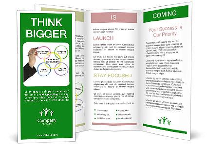 0000077468 Brochure Template