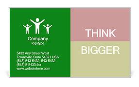 0000077468 Business Card Templates