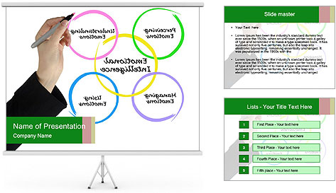 0000077468 PowerPoint Template