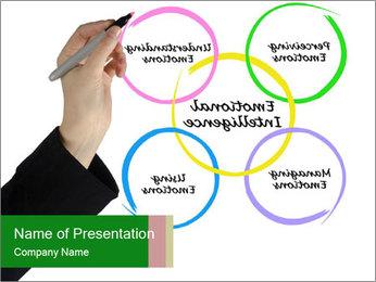 0000077468 PowerPoint Template - Slide 1