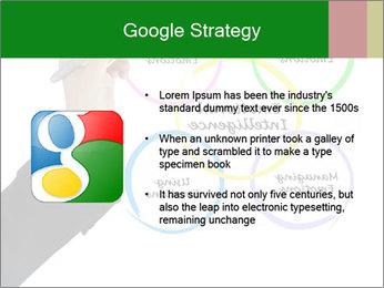 0000077468 PowerPoint Template - Slide 10