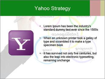 0000077468 PowerPoint Template - Slide 11