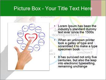 0000077468 PowerPoint Template - Slide 13