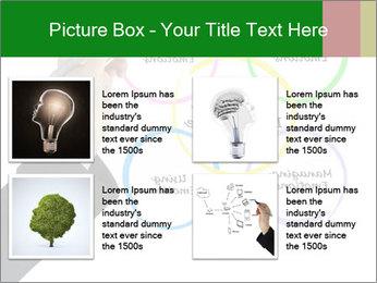 0000077468 PowerPoint Template - Slide 14
