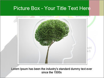 0000077468 PowerPoint Template - Slide 16
