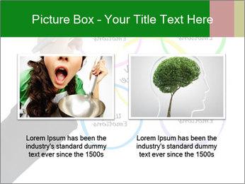 0000077468 PowerPoint Template - Slide 18