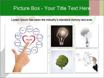 0000077468 PowerPoint Template - Slide 19