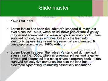 0000077468 PowerPoint Template - Slide 2