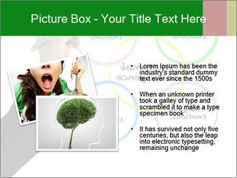 0000077468 PowerPoint Template - Slide 20