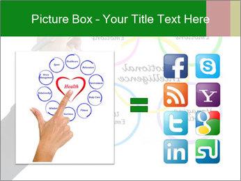 0000077468 PowerPoint Template - Slide 21