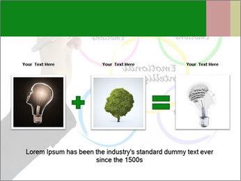 0000077468 PowerPoint Template - Slide 22
