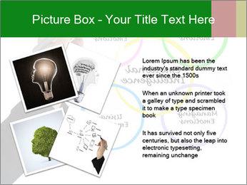 0000077468 PowerPoint Template - Slide 23