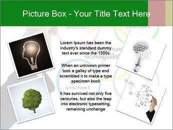 0000077468 PowerPoint Template - Slide 24