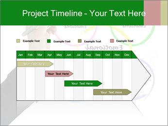 0000077468 PowerPoint Template - Slide 25