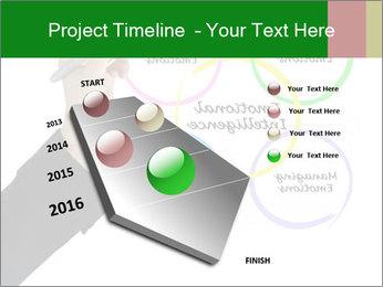 0000077468 PowerPoint Template - Slide 26