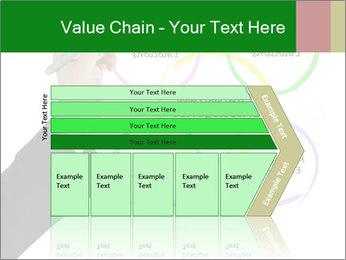 0000077468 PowerPoint Template - Slide 27