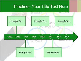 0000077468 PowerPoint Template - Slide 28