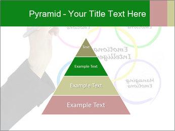 0000077468 PowerPoint Template - Slide 30