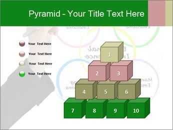 0000077468 PowerPoint Template - Slide 31