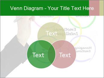 0000077468 PowerPoint Template - Slide 33