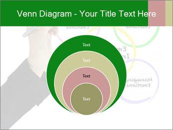 0000077468 PowerPoint Template - Slide 34