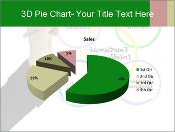 0000077468 PowerPoint Template - Slide 35