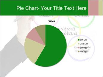 0000077468 PowerPoint Template - Slide 36