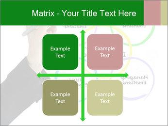 0000077468 PowerPoint Template - Slide 37