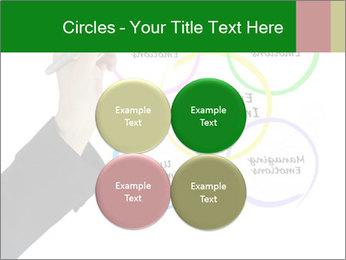 0000077468 PowerPoint Template - Slide 38