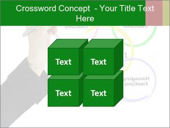 0000077468 PowerPoint Template - Slide 39