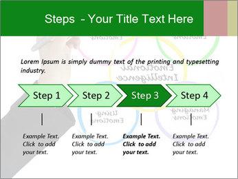 0000077468 PowerPoint Template - Slide 4