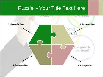 0000077468 PowerPoint Template - Slide 40