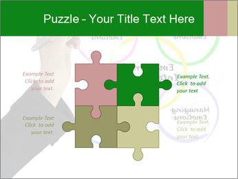 0000077468 PowerPoint Template - Slide 43