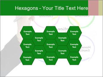 0000077468 PowerPoint Template - Slide 44
