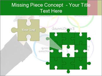 0000077468 PowerPoint Template - Slide 45
