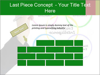 0000077468 PowerPoint Template - Slide 46