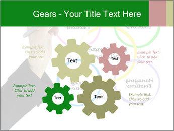 0000077468 PowerPoint Template - Slide 47
