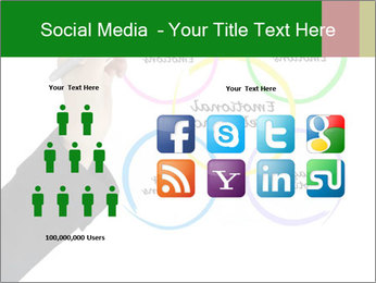 0000077468 PowerPoint Template - Slide 5