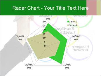 0000077468 PowerPoint Template - Slide 51