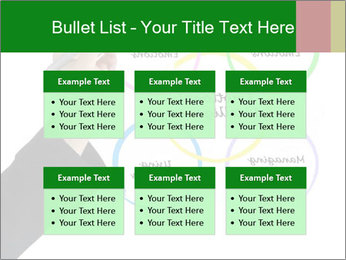 0000077468 PowerPoint Template - Slide 56