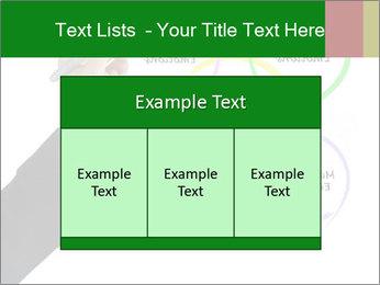 0000077468 PowerPoint Template - Slide 59