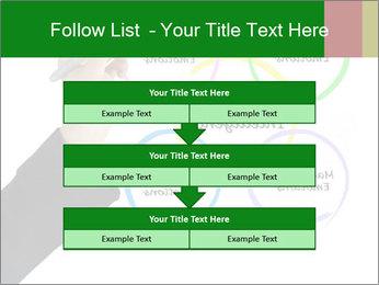 0000077468 PowerPoint Template - Slide 60