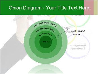 0000077468 PowerPoint Template - Slide 61