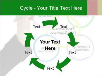 0000077468 PowerPoint Template - Slide 62