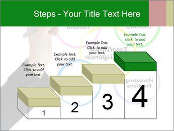 0000077468 PowerPoint Template - Slide 64