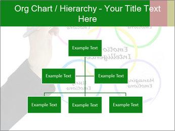 0000077468 PowerPoint Template - Slide 66