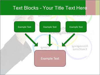 0000077468 PowerPoint Template - Slide 70