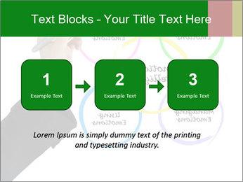 0000077468 PowerPoint Template - Slide 71