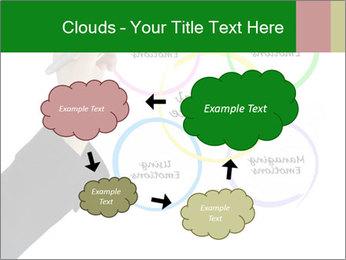 0000077468 PowerPoint Template - Slide 72
