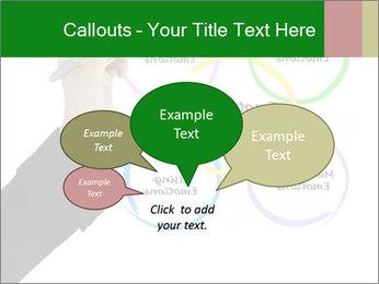 0000077468 PowerPoint Template - Slide 73